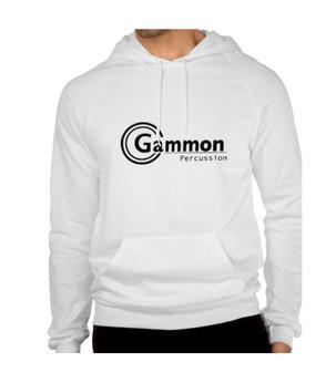gammon hoodie.jpg
