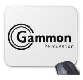 gammon mouse pad.jpg