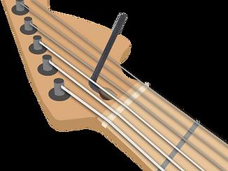 guitar neck adjust rod.png