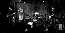 magnaphonic live