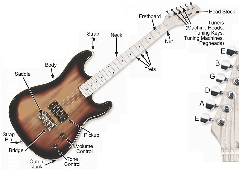 parts of an electric guitar.jpg