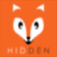 Hidden game0.jpg