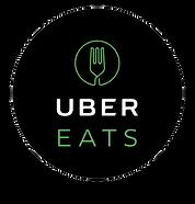 Uber-Eats-Transparent.png
