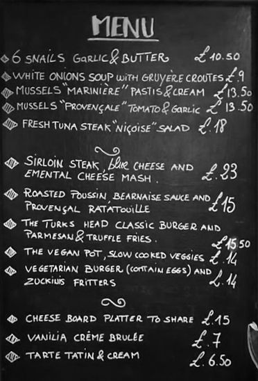 menu_2.jpg