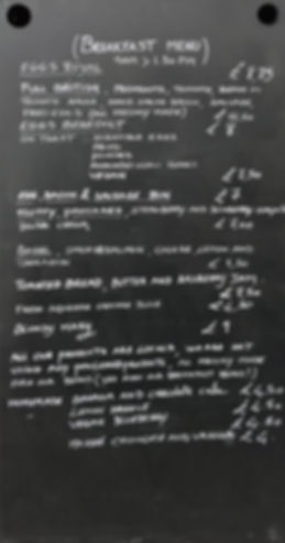 th_menu_break.jpg