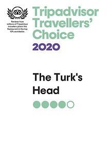 tripadvisortraveller award1024_1.jpg
