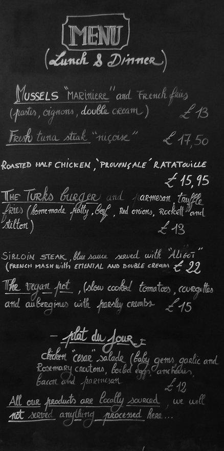 lunch-dinner-menu_Cropped.jpg