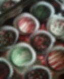 Cake Balls pic.jpg