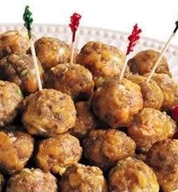 Sausage Balls pic.jpg