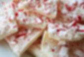 Peppermint Bark pic.jpg