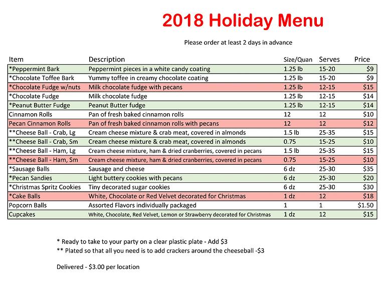2018 Holiday Menu-1_edited.png