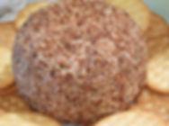 Cheese ball pic.jpg