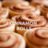cinnamon rolls.png
