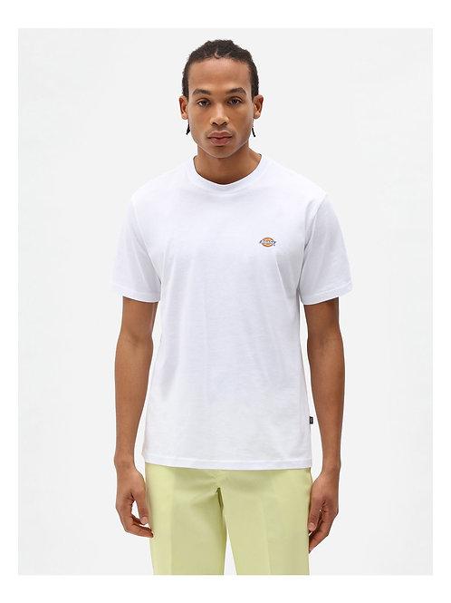 Dickies T-shirt Mapleton
