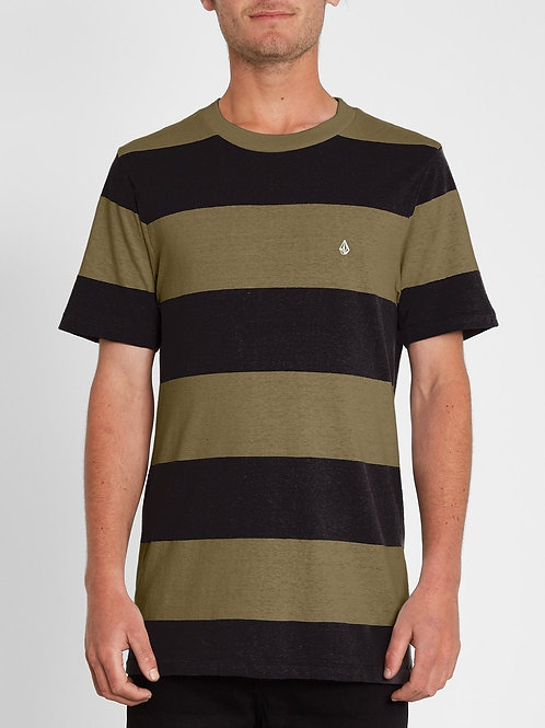 Volcom t-shirt Handsworth