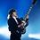 Thumbnail: Kalis Vulc AC/DC