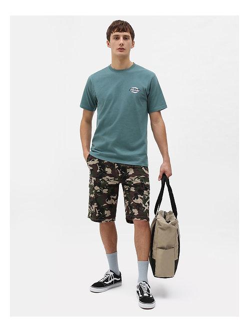 Dickies T-shirt Ruston