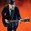 Thumbnail: Pure high-top AC/DC
