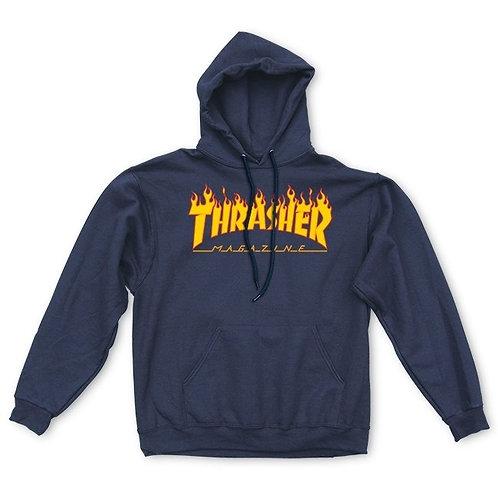 Sweat Thrasher