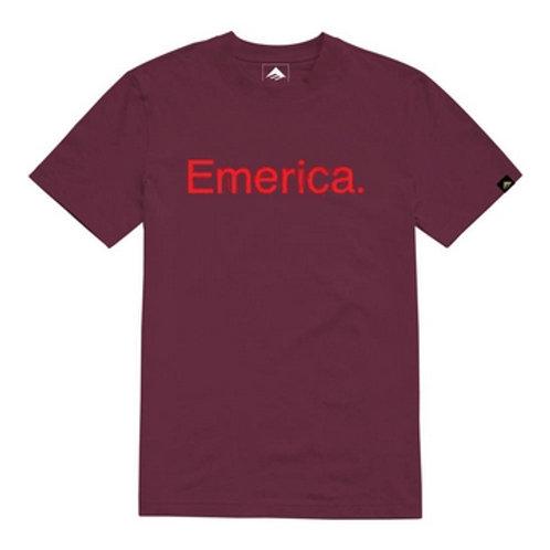 Emerica Purely T-Shirt