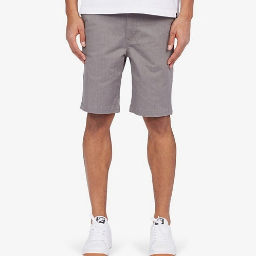 Dc Shoes Worker 20.5 Short Chino