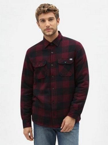 Dickies - Lansdale Shirt