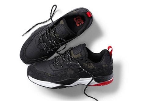 DC Shoes E-Tribeka SE