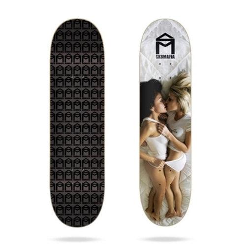 Sk8mafia Love 8″ deck
