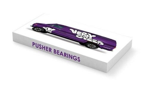 Pusher Bearings Very Speed ABEC 7