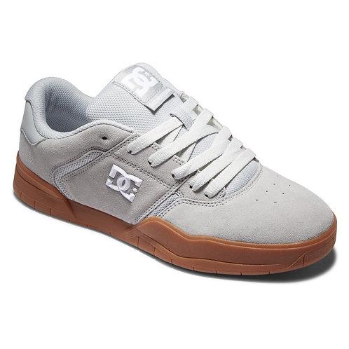 Dc Shoes Central