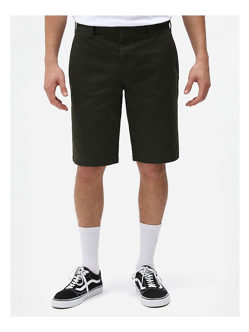Dickies Short Slim Fit