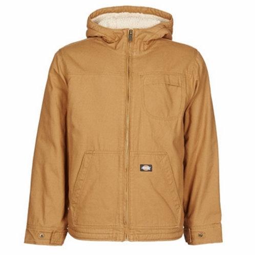 Veste Duck Sherpa Jacket Dickies