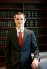 Kennedy & Associates, PLLC is Pleased to Welcome John Fahner to the Firm