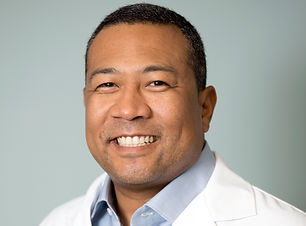 Dr. Ernest Braxton - Neurosurgeon