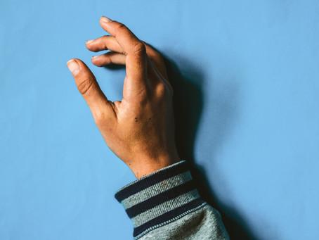 Do You Have a Sprained Wrist?