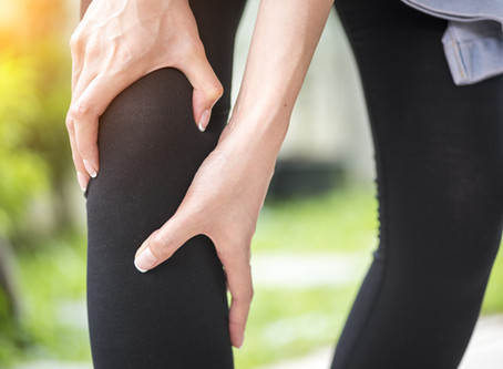 Do You Need To Have Surgery For a Meniscus Tear?