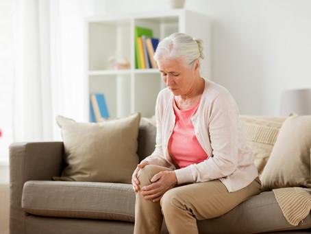 Kneecap (Patellofemoral ) Arthritis Treatment Options