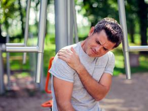 How Do Clavicle Fractures Happen?