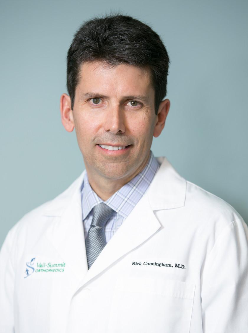 ACL Surgeon