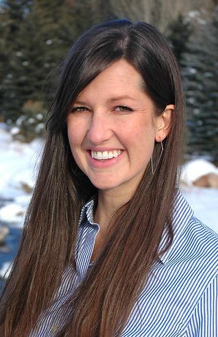 Lindsay Bergman, MMSC, PA-C