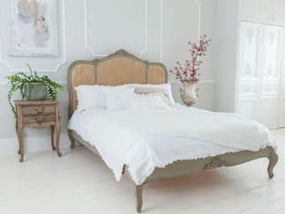 Sedar Olive Bed.jpg