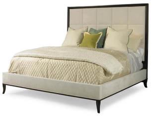 Amrino Bed.jpg