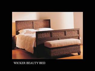 Wicker Beauty.jpg