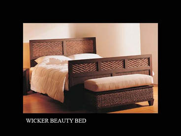 Wicker Beauty.jpg