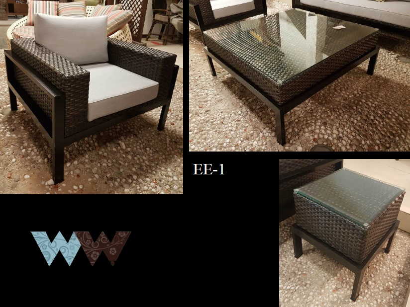 EE-1 TABLES