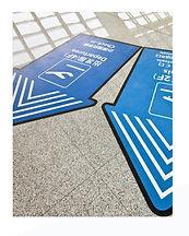 Floor Graphics.jpg