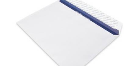 Envelopes (C4)