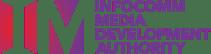 Info-communications Media Development Authority