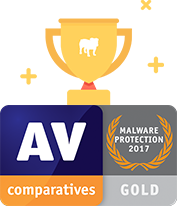Best Malware Protection