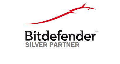 Bitdefender - Ace Buisness Pte Ltd (Official Partner)